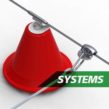 Sistemas anticaídas