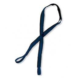 Anchor strap dieléctrico ajustable
